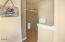 1723 NW Harbor Ave, 16, Lincoln City, OR 97367 - Master Bathroom