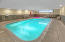 1723 NW Harbor Ave, 16, Lincoln City, OR 97367 - Pacific Winds: Pool & Spa