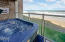 1723 NW Harbor Ave, 16, Lincoln City, OR 97367 - Hot Tub
