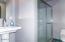 1549 NW Grove St, Newport, OR 97365 - Bathroom