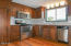 1549 NW Grove St, Newport, OR 97365 - Kitchen