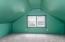 1549 NW Grove St, Newport, OR 97365 - Bedroom #3