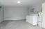 1549 NW Grove St, Newport, OR 97365 - Laundry / Utility
