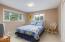 33405 Cape Kiwanda Dr, Pacific City, OR 97135-8014 - Bedroom 1