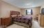 33405 Cape Kiwanda Dr, Pacific City, OR 97135-8014 - Bedroom 2