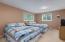33405 Cape Kiwanda Dr, Pacific City, OR 97135-8014 - Bedroom 3