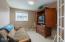 33405 Cape Kiwanda Dr, Pacific City, OR 97135-8014 - Bedroom 4