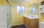33405 Cape Kiwanda Dr, Pacific City, OR 97135-8014 - Bathroom