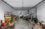 33405 Cape Kiwanda Dr, Pacific City, OR 97135-8014 - Garage