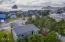 33405 Cape Kiwanda Dr, Pacific City, OR 97135-8014 - Super close to the beach!