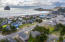 33405 Cape Kiwanda Dr, Pacific City, OR 97135-8014 - From above