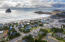 33405 Cape Kiwanda Dr, Pacific City, OR 97135-8014 - Miles of sandy beaches