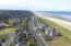 5715 SW Barnacle Ct, Newport, OR 97366 - aerial