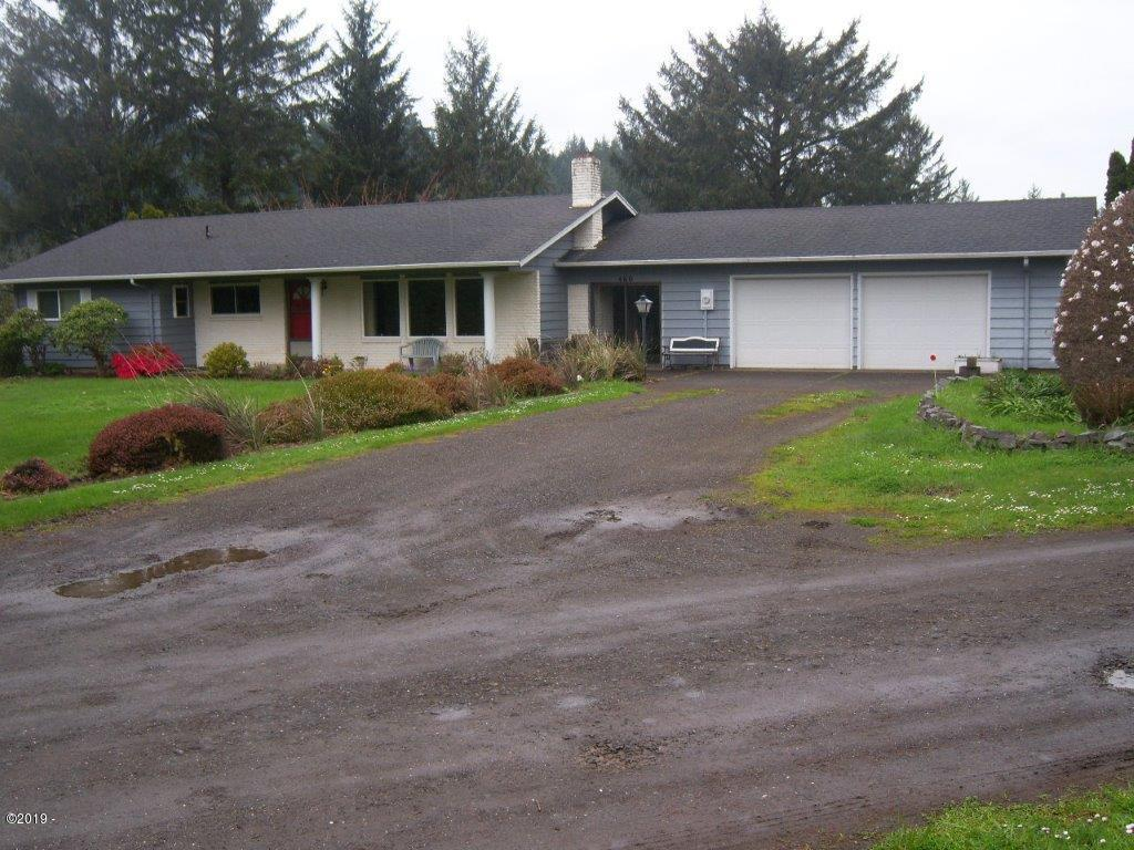 460 SE Gibson Rd, Waldport, OR 97394 - 100_8900