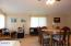 440 Siletz Ave, Depoe Bay, OR 97341 - DSC039338