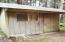 3700 N Hwy 101 #47, Depoe Bay, OR 97341 - Shed
