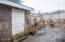 5025 NE K Ave, Neotsu, OR 97364 - Backyard - View 2 (1280x850)