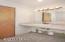 5025 NE K Ave, Neotsu, OR 97364 - Bathroom - View 1 (850x1280)