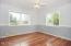 5025 NE K Ave, Neotsu, OR 97364 - Bedroom 1 - View 1 (1280x850)