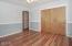5025 NE K Ave, Neotsu, OR 97364 - Bedroom 1 - View 2 (1280x850)