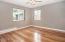 5025 NE K Ave, Neotsu, OR 97364 - Bedroom 2 - View 1 (1280x850)