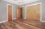 5025 NE K Ave, Neotsu, OR 97364 - Bedroom 2 - View 2 (1280x850)