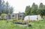 5025 NE K Ave, Neotsu, OR 97364 - Exterior - View 3 (1280x850)