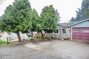 5025 NE K Ave, Neotsu, OR 97364 - Exterior - View 1 (1280x850)