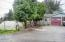 5025 NE K Ave, Neotsu, OR 97364 - Exterior - View 2 (1280x850)