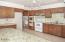 5025 NE K Ave, Neotsu, OR 97364 - Kitchen - View 1 (1280x850)