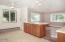 5025 NE K Ave, Neotsu, OR 97364 - Kitchen - View 2 (1280x850)