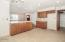 5025 NE K Ave, Neotsu, OR 97364 - Kitchen - View 3 (1280x850)
