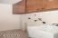 5025 NE K Ave, Neotsu, OR 97364 - Laundry Room (850x1280)