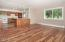 5025 NE K Ave, Neotsu, OR 97364 - Living room - View 3 (1280x850)