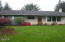460 SE Gibson Rd, Waldport, OR 97394 - 100_8903