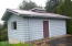 460 SE Gibson Rd, Waldport, OR 97394 - 100_8922