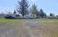 965 SE Ball Blvd, Waldport, OR 97394 - RV Parking