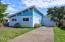 965 SE Ball Blvd, Waldport, OR 97394 - IMG_6267_8_9