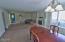 965 SE Ball Blvd, Waldport, OR 97394 - Dining/Living