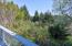 965 SE Ball Blvd, Waldport, OR 97394 - View from deck
