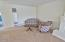 965 SE Ball Blvd, Waldport, OR 97394 - Living