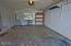 965 SE Ball Blvd, Waldport, OR 97394 - Garage