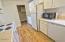 965 SE Ball Blvd, Waldport, OR 97394 - Kitchen