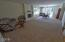 965 SE Ball Blvd, Waldport, OR 97394 - Large Living and Dining
