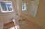 965 SE Ball Blvd, Waldport, OR 97394 - Full Bath
