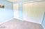 965 SE Ball Blvd, Waldport, OR 97394 - Bedroom 2