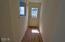 965 SE Ball Blvd, Waldport, OR 97394 - Entry Hall