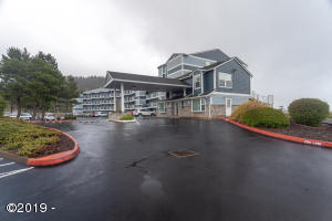 5201 SW Highway 101, 113, Lincoln City, OR 97367 - Waters Edge-0