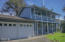 9361 SW Abalone St, South Beach, OR 97366 - Hill1