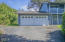 9361 SW Abalone St, South Beach, OR 97366 - Hill3